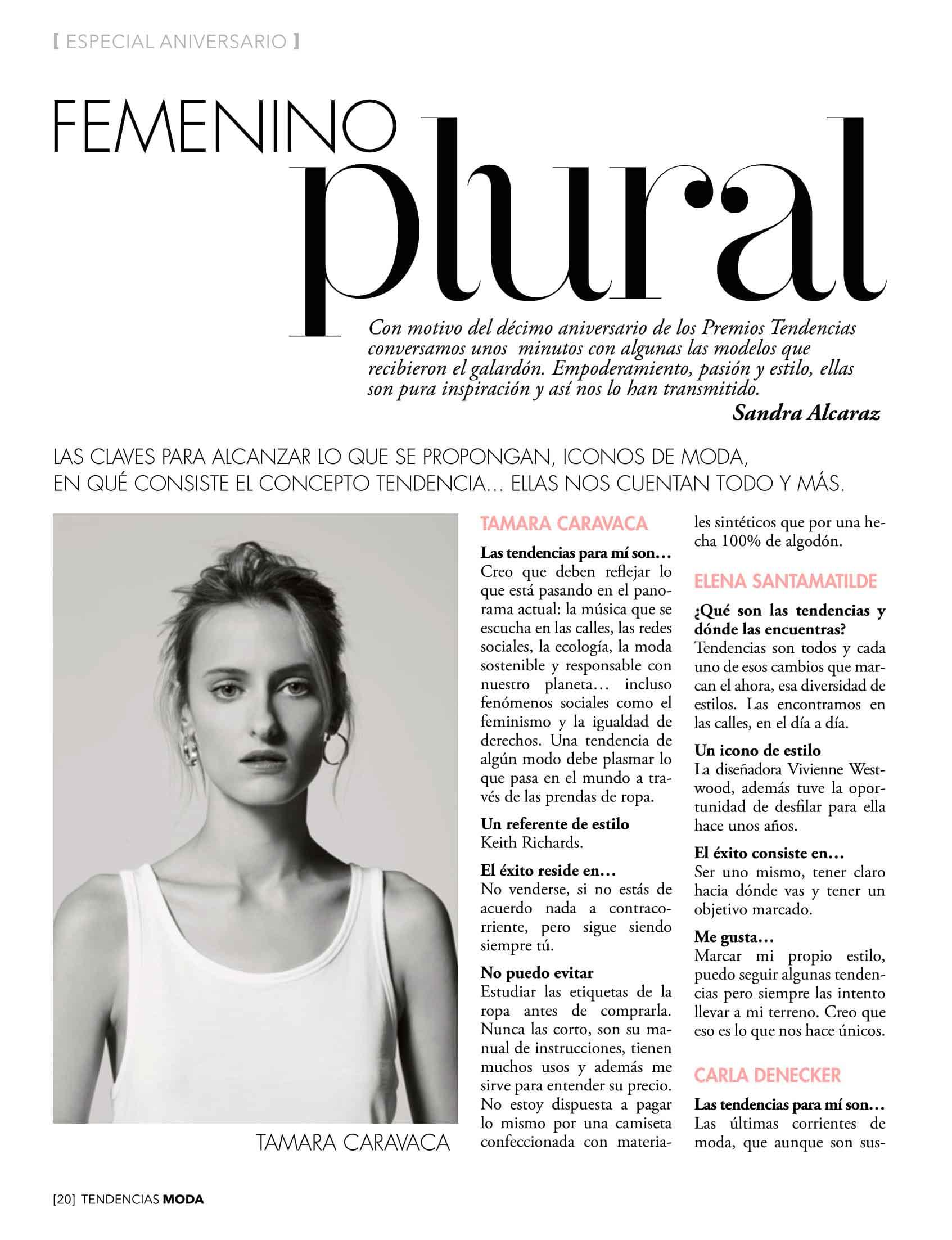 Femenino-Plural-1