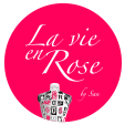 La vie en rose by san